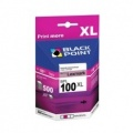 Tusz Black Point BPL 100XL purpurowy